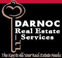 Darnoc Real Estate Seervices